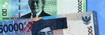 Kondisi Ekonomi / Perekonomian Indonesia Saat ini Agustus 2020