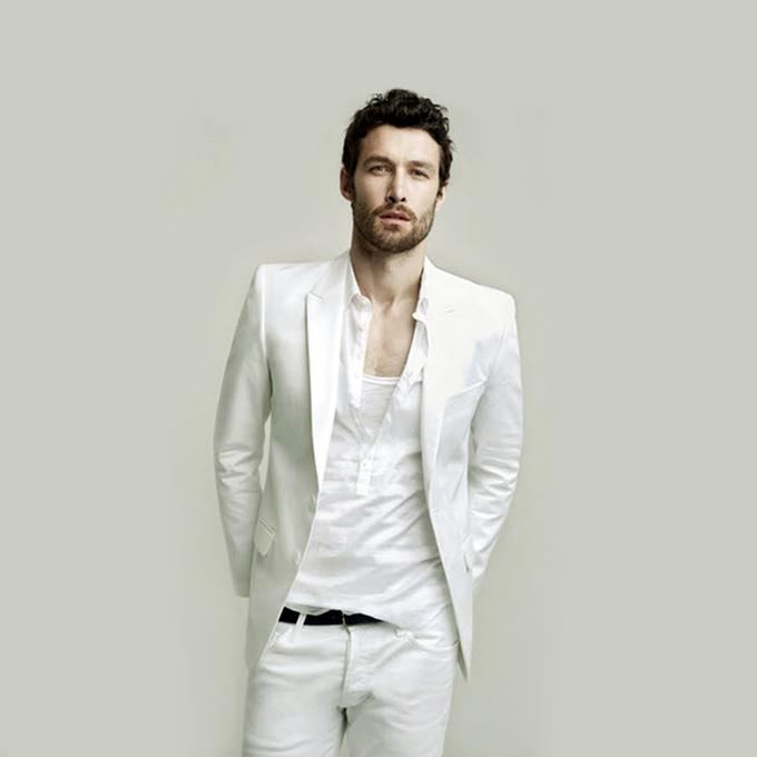 reveillon-ano-novo-2014-cores-branco-homens