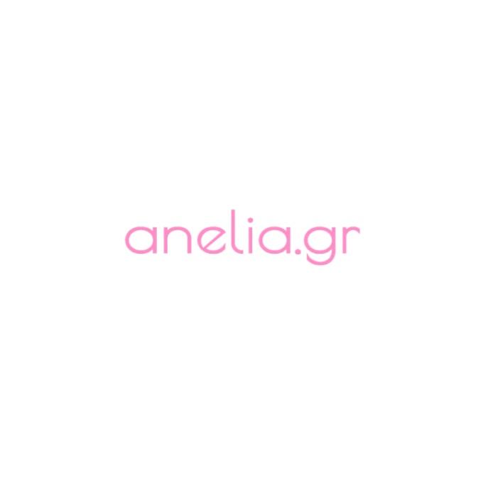 anelia.gr