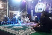 Remaja Islam Nurul Falah (RISNUFAL) Kalianyar Gelar Tabligh Akbar dan Santunan