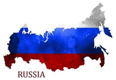 Russian Civil Services or Russia Govt JHobs