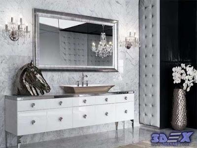 art deco style, art deco interior design, art deco home decor and furniture