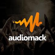 Audiomack MOD [Unlocked]