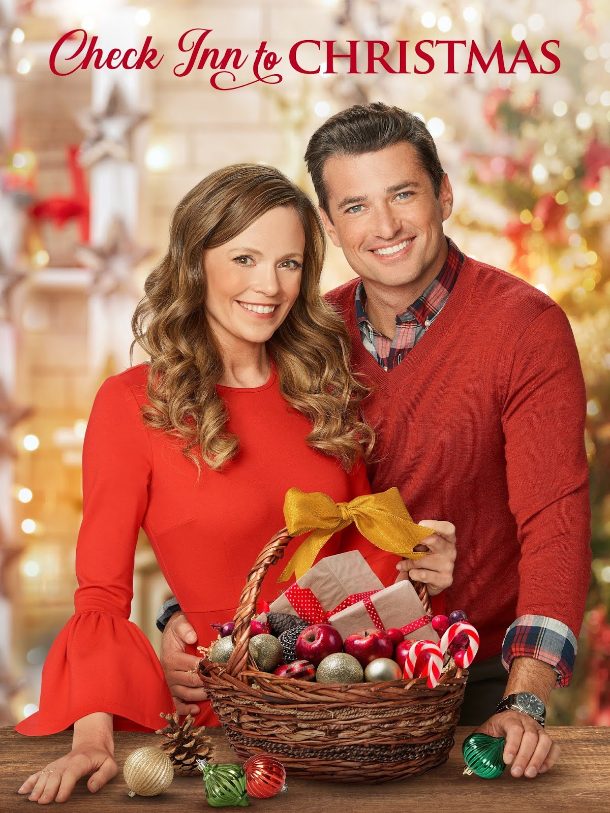 Top 10 Hallmark Christmas Movies Of 2019