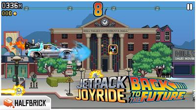 pada kesempatan kali ini admin akan membagikan sebuah game android mod terbaru yang berge Jetpack Joyride v1.10.1.479585 Mod Apk (Unlimited Money)
