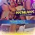 Postulados - Pegar Você (feat. Marcelo Lopez)