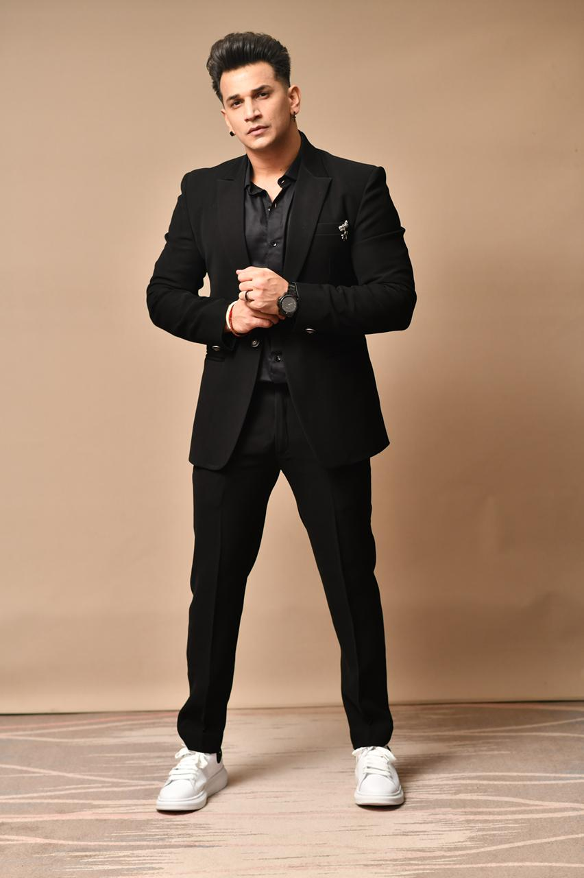 MTV-Roadies-and-Bigg-Boss-fame-Prince-Narula-will-give-a-live-performance-in-Jaipur-on-February-24
