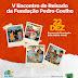 V Encontro de Reisado da Fundação Pedro Coelho acontece domingo dia (22)