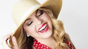 Get Rid of Bad Breath & Yellow Teeth,health tips,beauty tips,home remedy,technvijay,