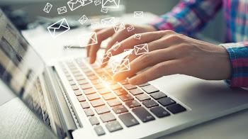 Mailrelay, el mejor programa para enviar emails masivos