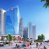 KHÔNG GIAN ĐẲNG CẤP CHỈ CÓ TẠI HINODE CITY MINH KHAI