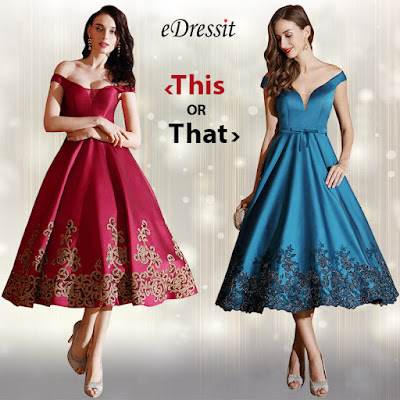 http://www.edressit.com/edressit-designer-blue-off-shoulder-party-dress-for-women-04170905-_p4940.html