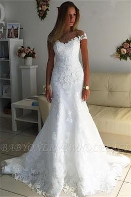 https://www.babyonlinewholesale.com/off-the-shoulder-lace-appliques-sheath-white-cheap-wedding-dress-g4106?cate_2=28?utm_source=blog&utm_medium=teresa&utm_campaign=post&source=teresa