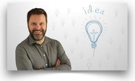 Formação Inicial em Design Thinking Download Grátis