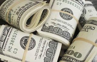 الربح من الفوركس بدون ايداع