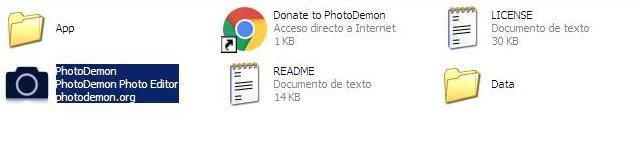 PhotoDemon