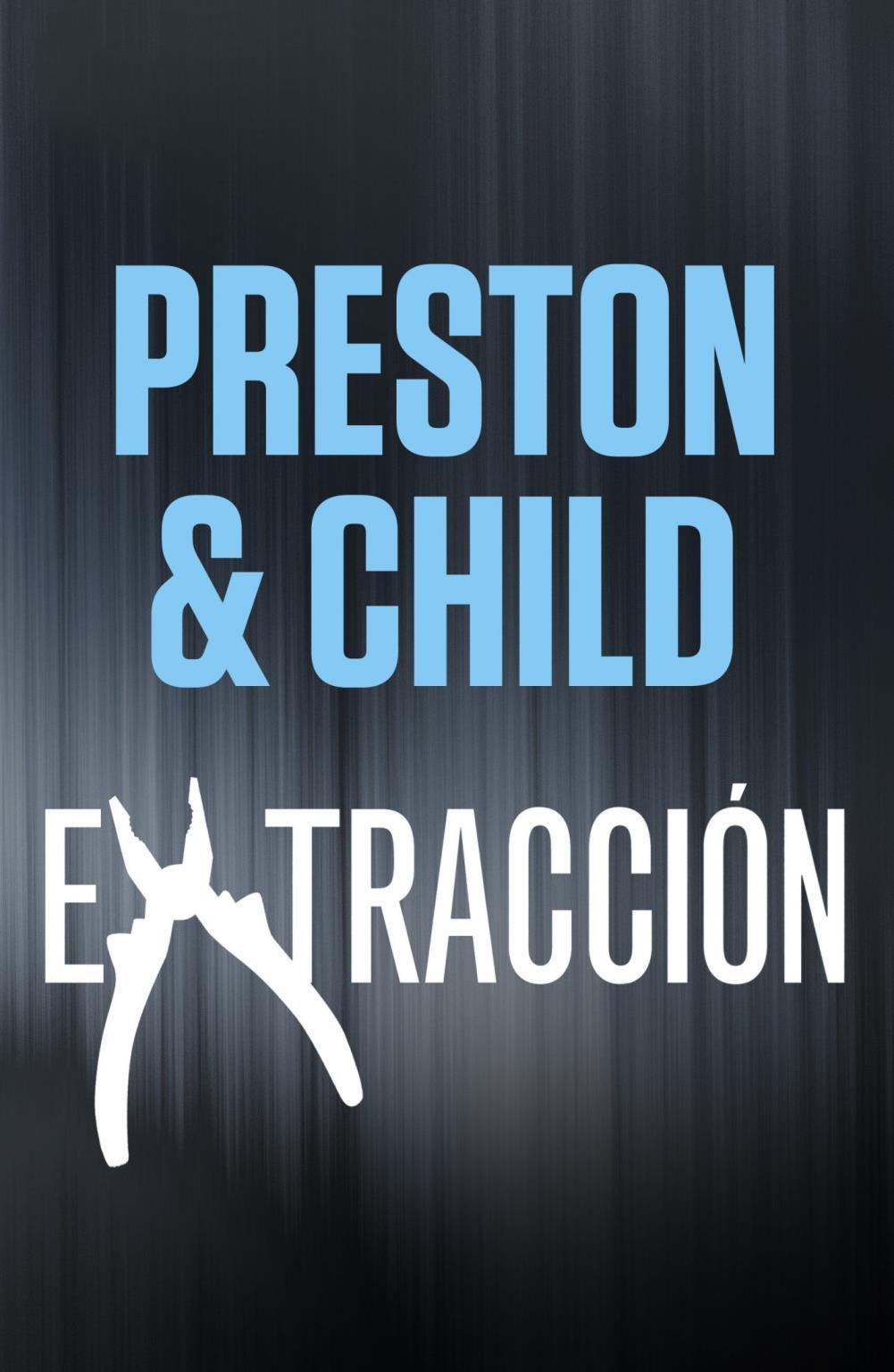 Extracción