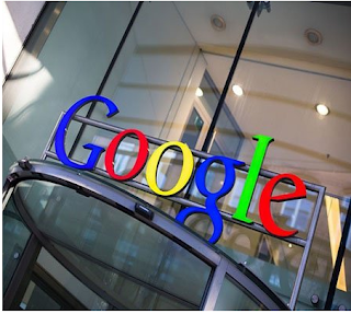 Google Bulls Out 3.2 Billion Bad Ads From Sites