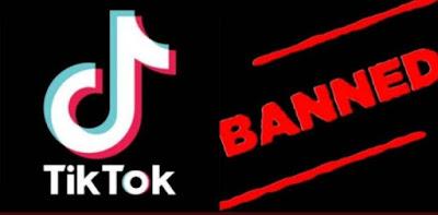 TikTok, SHAREit, Cam Scanner: भारत द्वारा प्रतिबंधित 59 चीनी ऐप्स की सूची