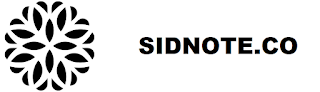 Sidnote.co