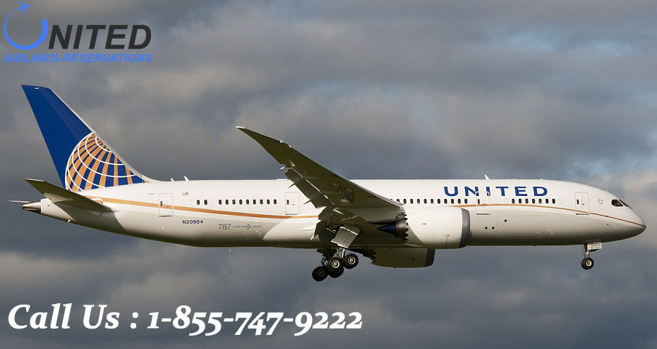 United Airlines Reservations Your Gateway For Affordable Flight Tickets,Sitting Area In Master Bedroom Ideas