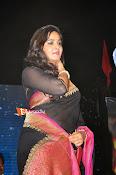 Anushka At Rudramadevi Audio Launch-thumbnail-16