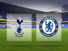 مشاهدة مباراة تشيلسي وتوتنهام بث مباشر بتاريخ 22-02-2020 الدوري الانجليزي
