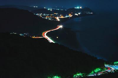 Phani Raju Bhima Raju