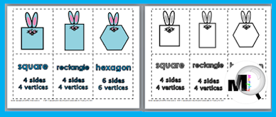 https://www.teacherspayteachers.com/Product/Easter-Math-598868