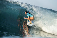 Corona Bali Protected 08 wright_t4430keramas18cestari_mm