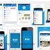 Tải Zalo cho Android 4.0.1.2 miễn phí