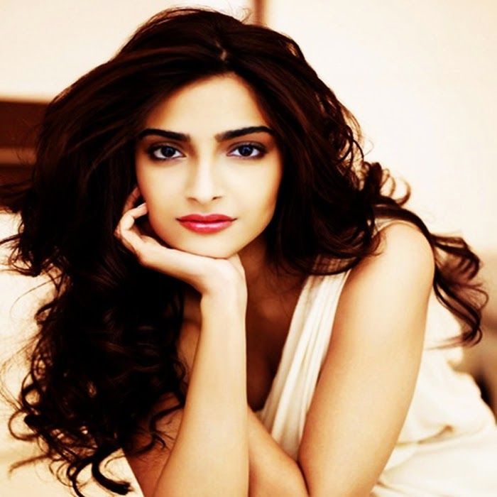 Wallpapers Jagat Sonam Kapoor Full Hd Wallpapers