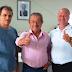 Itapororoca: MDB indica Erilson Cláudio como pré-candidato a prefeito de Itapororoca
