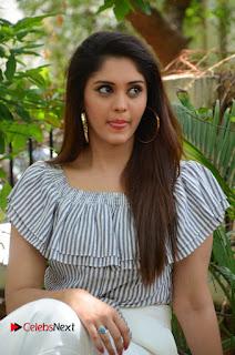 Actress Surabhi Latest Picture Gallery  0087.JPG