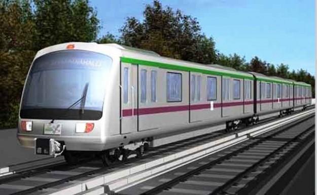 Nagpur Metro Rail Recruitment 2017 Apply Online For 115