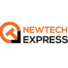 NewTech Express
