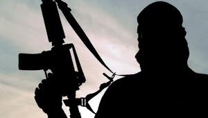 Bom Medan dan Gerakan Teroris Melalui Aplikasi Telegram