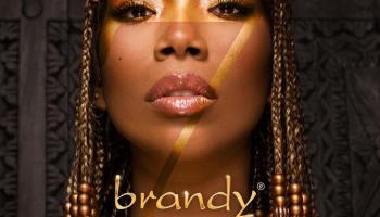 Brandy – Unconditional Oceans Lyrics