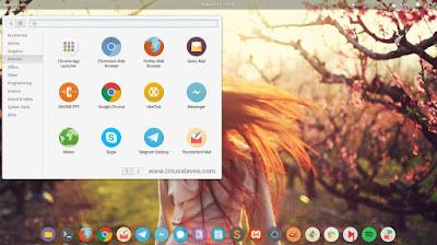 Install Numix Icons on Elementary OS Freya