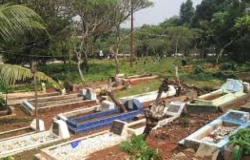 Polisi Masih Menyelidiki Kasus Pencurian Jenazah di Bekasi