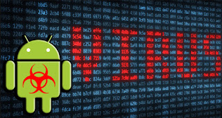 Defarasi.xyz   Cara Ampuh Mencegah dan Menghapus Virus Malware pada Ponsel Android