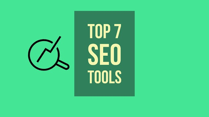 Best SEO tools. Rank first on Google
