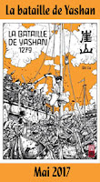 http://www.urbanchina-editions.com/la-bataille-de-yashan-fr/