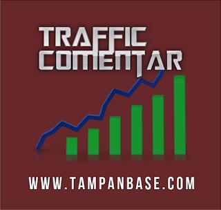 Cara Mendatangkan Traffic Dari Berkomentar Di Blog Orang Lain by tampanbase.com