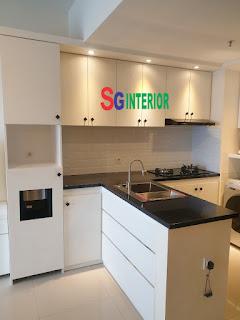 contoh-kitchen-set-perumahan-cibubur