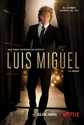 Luis Miguel, La Serie (TV Series) S01 Custom HD Latino 5.1