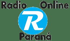 Radio Online Paraná