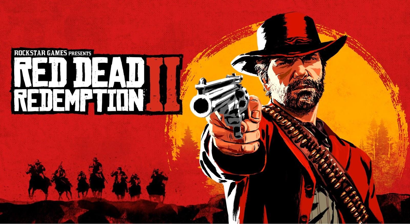 red dead redemption 1 pc تحميل
