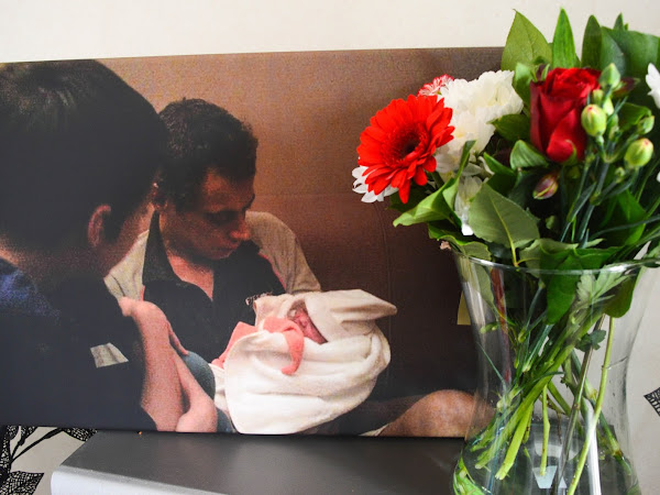 WIN: Foto op canvas! | Winactie