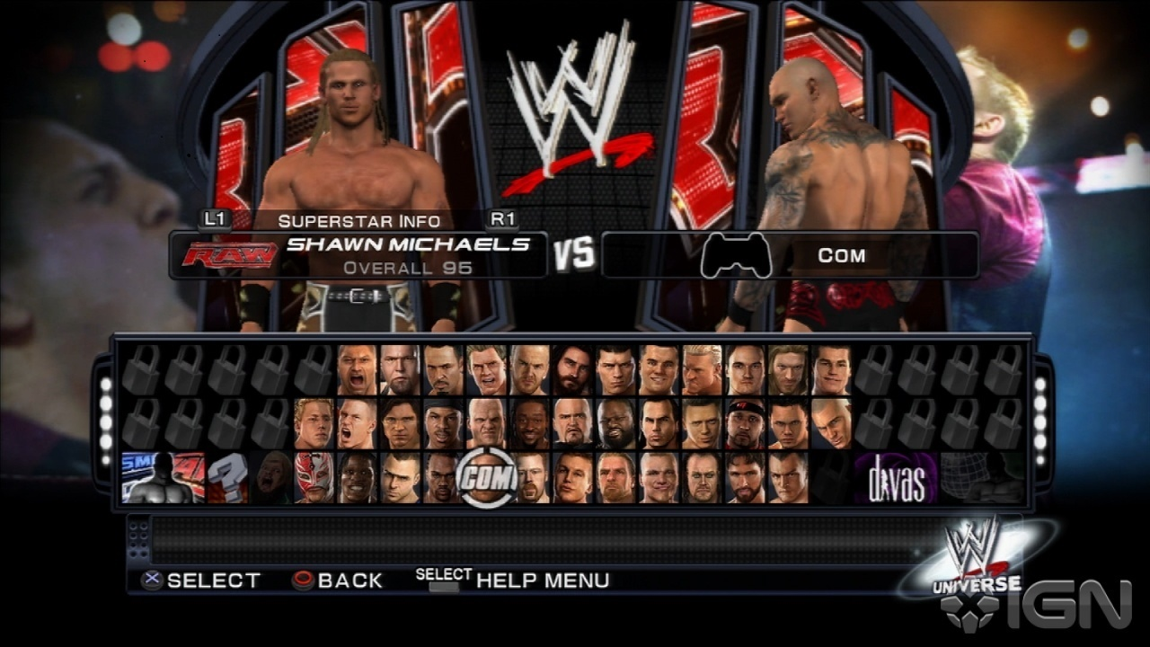 How to download wwe smackdown vs raw 2011 game for pc youtube.